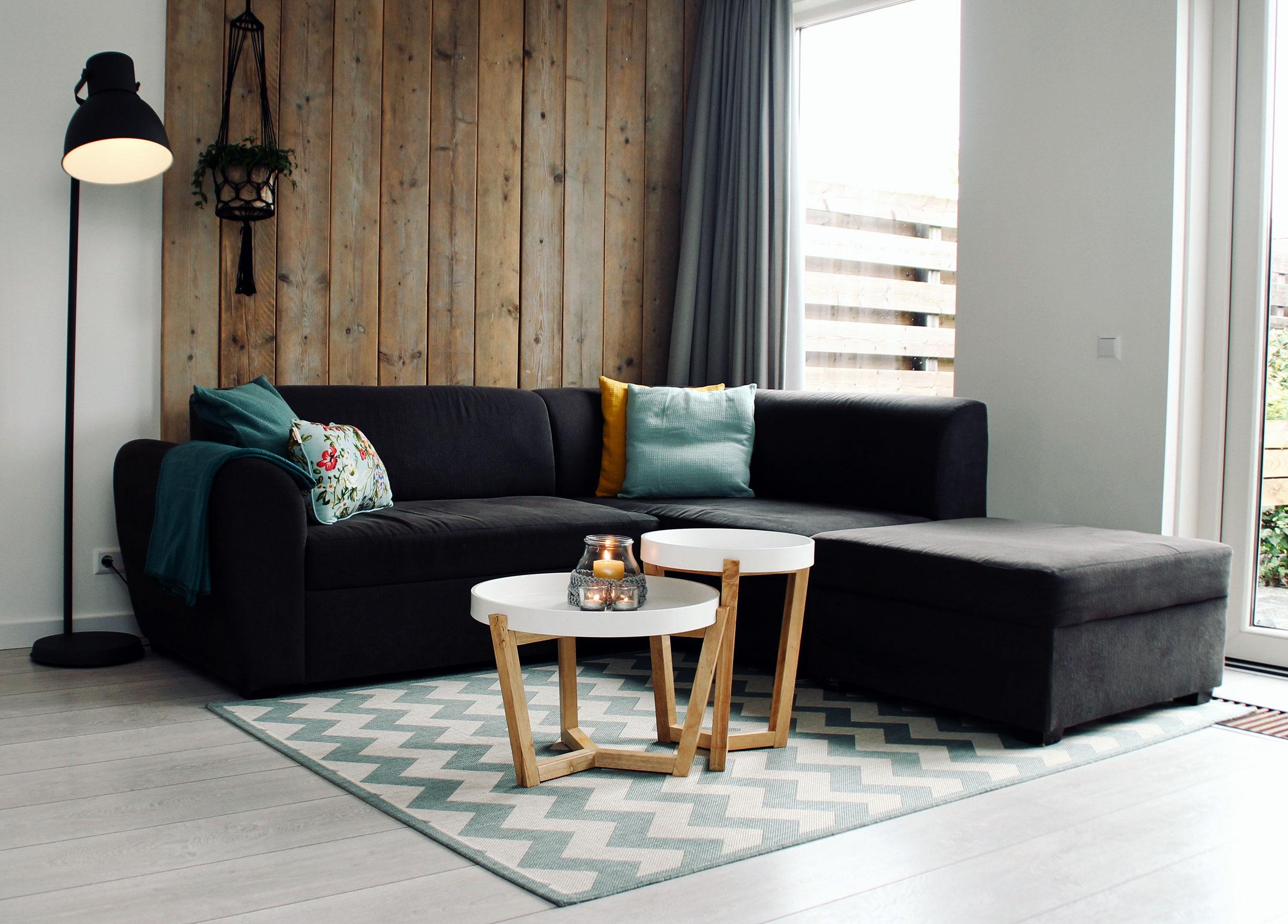 Welche Farbe Passt Zu Anthrazit : welche farbe passt zu grauem sofa 8 gro artige farben ~ Watch28wear.com Haus und Dekorationen