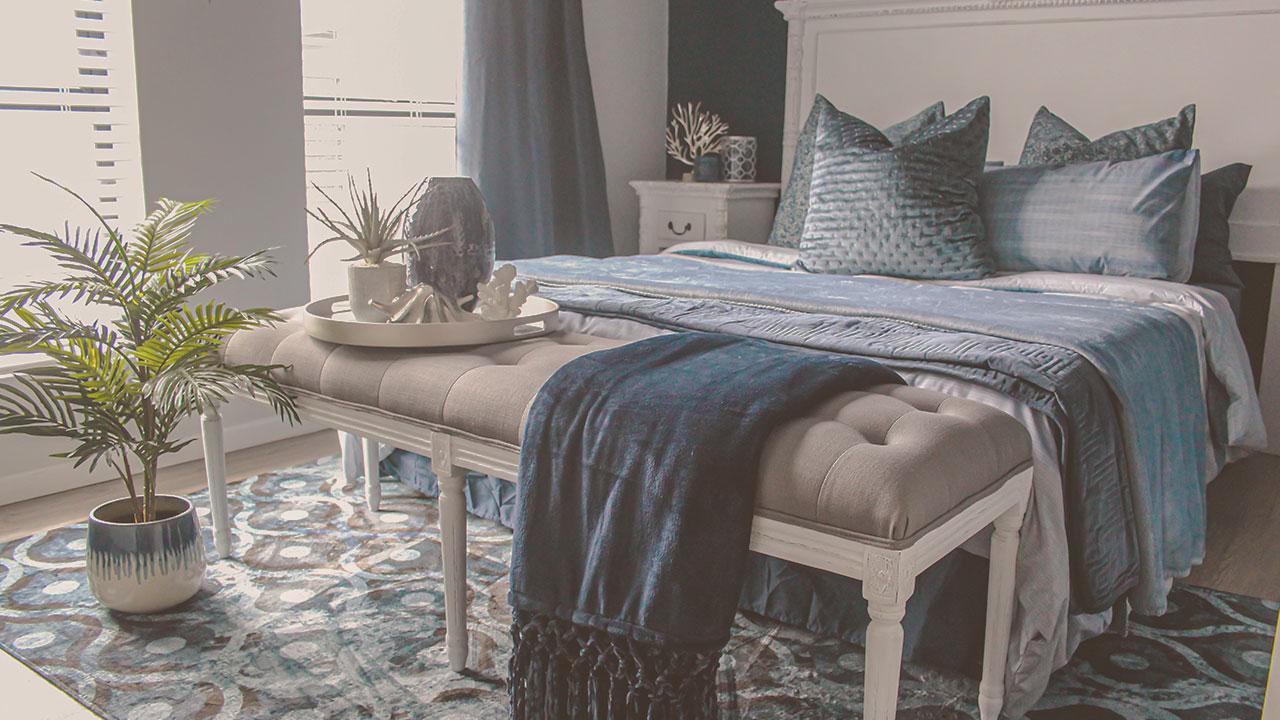 8 Perfekte Farben Welche Wandfarbe Im Schlafzimmer